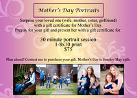 Mothers Day Sale 2017